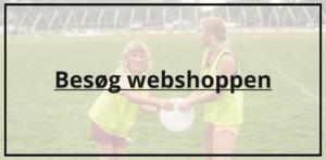Besøg webshoppen